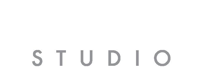 Tadang Studio