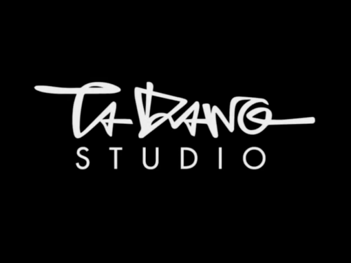 TADANG STUDIO Showreel 2019